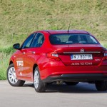 Fiat Tipo test PGD (4)
