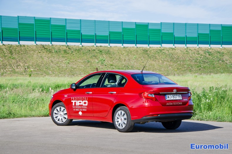 Fiat Tipo test PGD (5)