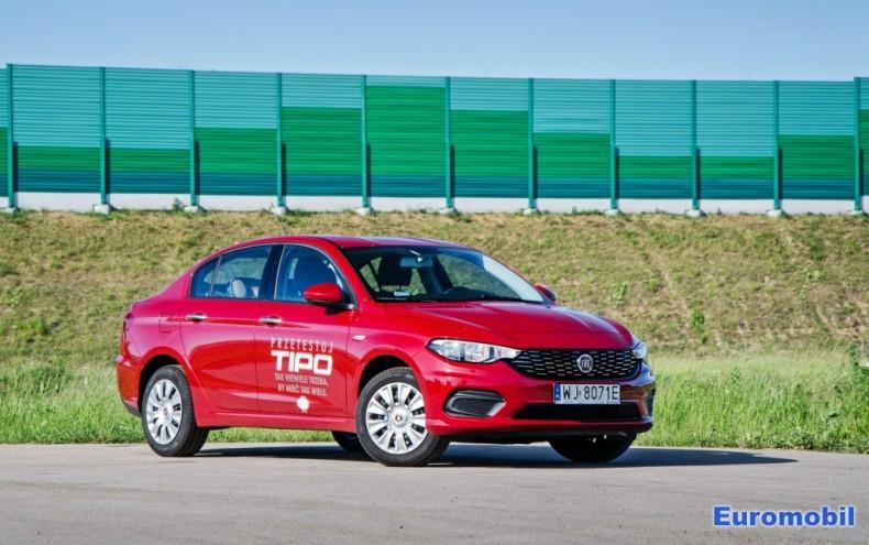 Fiat-Tipo-test-PGD-6-1024x641