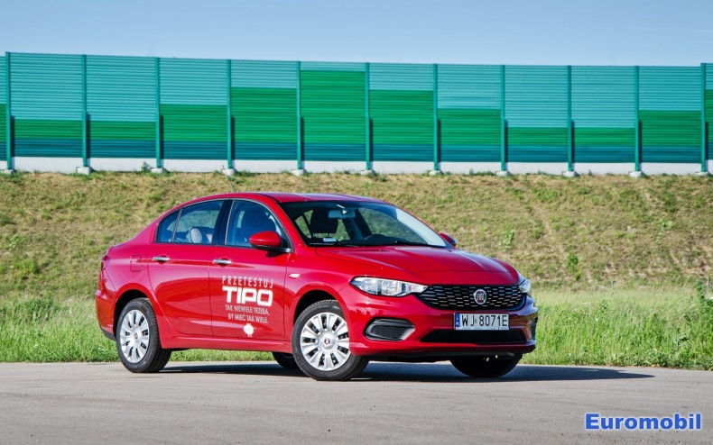 Fiat Tipo test PGD (6)