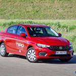 Fiat Tipo test PGD (7)