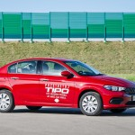 Fiat Tipo test PGD (8)