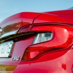 Fiat Tipo test PGD (9)