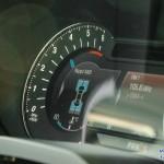 Ford Edge 2.0 TDCi Twin Turbo Sport - test (10)