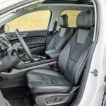 Ford Edge 2.0 TDCi Twin Turbo Sport - test (12)