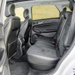 Ford Edge 2.0 TDCi Twin Turbo Sport - test (13)