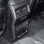 Ford Edge 2.0 TDCi Twin Turbo Sport - test (14)