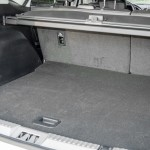 Ford Edge 2.0 TDCi Twin Turbo Sport - test (15)