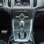 Ford Edge 2.0 TDCi Twin Turbo Sport - test (17)