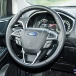 Ford Edge 2.0 TDCi Twin Turbo Sport - test (18)