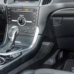 Ford Edge 2.0 TDCi Twin Turbo Sport - test (19)