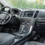 Ford Edge 2.0 TDCi Twin Turbo Sport - test (20)