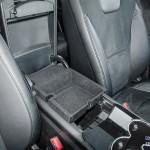 Ford Edge 2.0 TDCi Twin Turbo Sport - test (21)