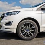 Ford Edge 2.0 TDCi Twin Turbo Sport - test (3)