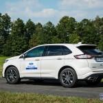 Ford Edge 2.0 TDCi Twin Turbo Sport - test (4)