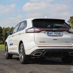 Ford Edge 2.0 TDCi Twin Turbo Sport - test (5)