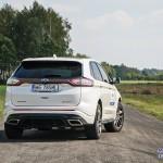 Ford Edge 2.0 TDCi Twin Turbo Sport - test (7)