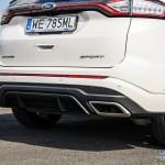 Ford Edge 2.0 TDCi Twin Turbo Sport - test (8)