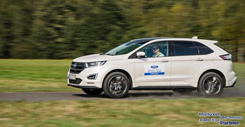 Ford Edge 2.0 TDCi Twin Turbo Sport - test (9)