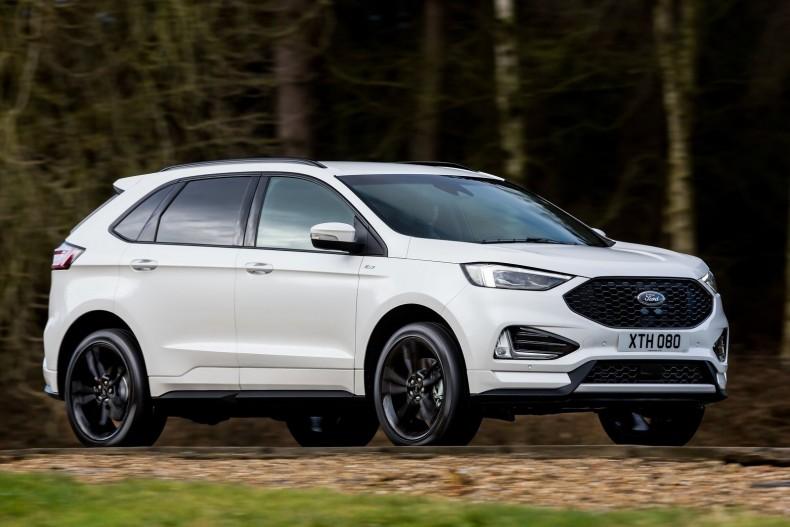 Ford-Edge_EU-Version-2019-1600-06