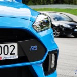 Ford Focus RS & ST - test (11)