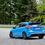 Ford Focus RS & ST - test (13)