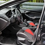 Ford Focus RS & ST - test (14)