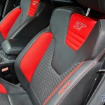 Ford Focus RS & ST - test (16)