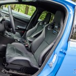 Ford Focus RS & ST - test (19)