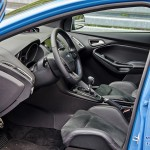 Ford Focus RS & ST - test (21)