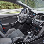 Ford Focus RS & ST - test (27)