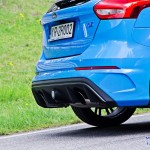 Ford Focus RS & ST - test (4)