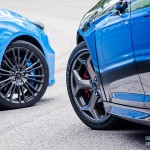 Ford Focus RS & ST - test (5)