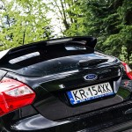Ford Focus RS & ST - test (7)