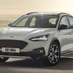 Ford-Focus_Active-2019-1600-01