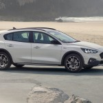 Ford-Focus_Active-2019-1600-04