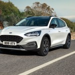 Ford-Focus_Active-2019-1600-05