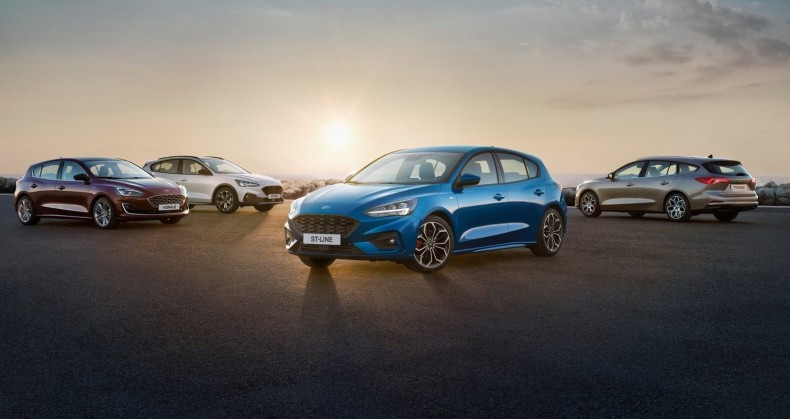 Ford-Focus_Active-2019-1600-13