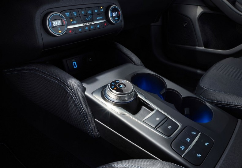 Ford-Focus_Active-2019-1600-21