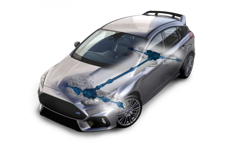 Ford-Focus_RS_2016_1600x1200_wallpaper_85
