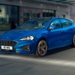 Ford-Focus_ST-Line-2019-1600-09