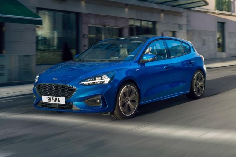 Ford-Focus_ST-Line-2019-1600-09