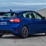 Ford-Focus_ST-Line-2019-1600-0e