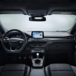 Ford-Focus_ST-Line-2019-1600-1d