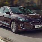 Ford-Focus_Vignale-2019-1600-07