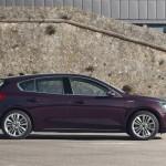 Ford-Focus_Vignale-2019-1600-09