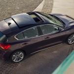 Ford-Focus_Vignale-2019-1600-0a
