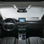 Ford-Focus_Vignale-2019-1600-1a