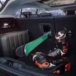 Ford-Focus_Vignale-2019-1600-30