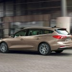 Ford-Focus_Wagon-2019-1600-07
